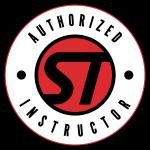 Authorized-Instructor-Logo
