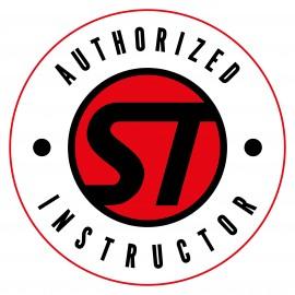 Authorized-Instructor-Logo-High