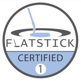 Flatstick-Certified Clear---JPEG